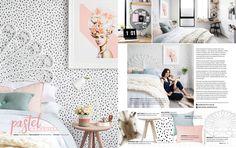 Adore_bedroom.jpg