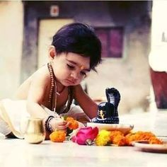 The all types attitude of lord Shiva pictures collection Shiva Linga, Mahakal Shiva, Shiva Art, Ganesh Lord, Lord Krishna, Cute Baby Girl Pictures, Baby Photos, Lord Murugan Wallpapers, Lord Shiva Hd Images