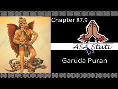 Garuda Puran Ch 87.9: भविष्य में होने वाले दक्ष सावर्णि मन्वन्तर का वर्णन.