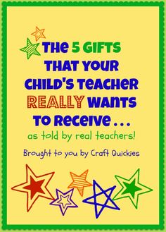 Tons of teacher appreciation ideas for teacher appreciation week. Door decorating ideas, teacher gift ideas, themes and more.