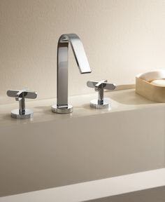 Mariella Kitchen Sink Faucet