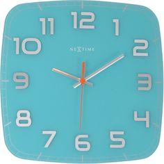 1000 Images About Nextime Clocks On Pinterest Clock
