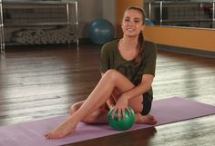 Shape Up: Easy Ways to Get Fit on the Go