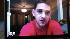 Catfish: The TV Show - Season 2 Episode 7 - Full Video - Mike & Kristen