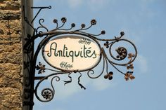 Image detail for -Name Brand Antiques: Choosing What Collectible to Buy - Life123