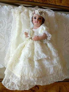 Vestiditos Para Niño Dios