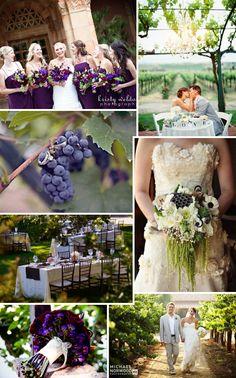 VineyardWedding_Inspiration