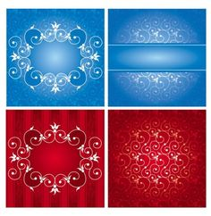 4 Luxurious Ornamental Pattern Backgrounds - http://www.dawnbrushes.com/4-luxurious-ornamental-pattern-backgrounds/
