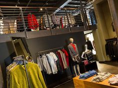 Where to shop in Dallas right now: 8 must-hit stores for September