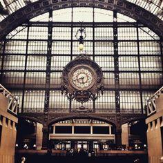 15 coisas para saber antes de viajar para Paris