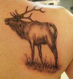 ELK-tattoo-100642.jpeg (409×442)