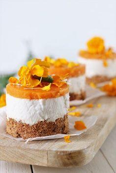 Oranje Boven - Oh My Pie!