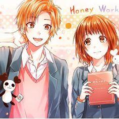 215 Likes, 0 Comments - Koi, Zutto Mae Kara, Gon Killua, Honey Works, Anime Love Couple, Fanart, Manga Covers, Vocaloid, Anime Couples