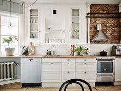 rustiikki-keittio