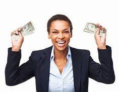 Identifying the Best Loans