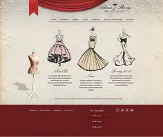 Tailors by *webvilla on deviantART