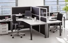 Buy virtual offices for ease in management!  #office #virtualoffice #business