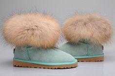 so cheap ,half off UGG,i want!   ONLY $128.45