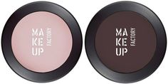 Make Up Factory Mat Wanted Collection Spring 2015