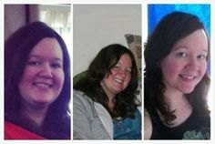 Another happy Skinny Fiber customer!!   Start here->www.GReal.eatlessfeelfull.com   Hi all! I wanted to share a progress pic:) I need to do a full body shot but have no mirror so ill have to get my guy to do it:) I had my son 5 months ago and had gained a lot during my pregnancy....  I'm not about just showing you how to lose weight. I AM about providing you a SOLUTION so you can live a Healthier life. https://www.facebook.com/groups/SkinnyUs/