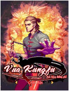 Vua Kungfu – Anh hùng đường phố là game mà qua đó bạn sẽ được chứng kiến những tuyệt chiêu võ thuật trong các cuộc tranh tài giành vị trí số một Vua Kungfu. Vua Kungfu là hành trình của các anh hùng võ thuật khắp bốn phương, cuộc hội ngộ của những bậc thầy thần kỹ, trừ bạo an dân.  http://www.gamemienphiaz.com/2015/07/tai-game-vua-kungfu-anh-hung-duong-pho-mien-phi.html