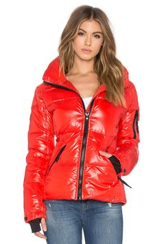 sam-strawberry-freestyle-jacket-red-product-4-171580825-normal