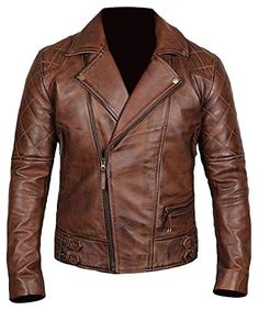 8 Best Motorcycle Leather Jackets images in 2019
