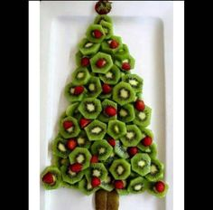 Sure enough, I got the email again today . the snacks for Christmas breakfast / dinner - Christmas dinner at school? Or Christmas breakfast? More than 30 easy Christmas snacks - Best Christmas Recipes, Christmas Party Food, Christmas Brunch, Xmas Food, Christmas Breakfast, Christmas Appetizers, Christmas Cooking, Christmas Goodies, Christmas Desserts
