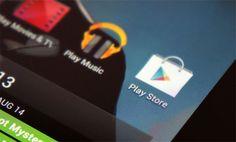 Google revela las 63 mejores aplicaciones Android de 2014 | Tendencias | LA TERCERA