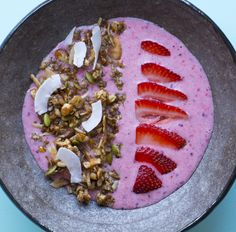 26 Great Sibo Breakfasts Images In 2019 Breakfast Ideas Morning