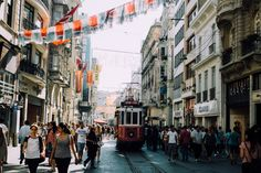 Top 10 Things To Do Istanbul (131)