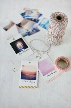 instagram-gift-tags