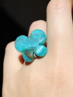 Agate, Heart Ring, Rings, Stuff To Buy, Jewelry, Jewlery, Jewerly, Ring, Schmuck