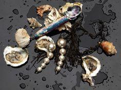 Still Life | Artist Commissions