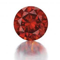 Rare Red Diamond, Graff Diamond Ring to Highlight Christie's December Sale Colored Diamond Rings, Colored Diamonds, Gemstone Jewelry, Diamond Jewelry, Diamond Dreams, Gem Diamonds, Rocks And Minerals, Diamond Are A Girls Best Friend, Stones And Crystals