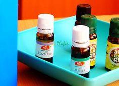 Herbal Remedies, Natural Remedies, Medicine Notes, Esential Oils, Healthier You, Healthy Mind, Health Tips, Herbalism, Skin Care