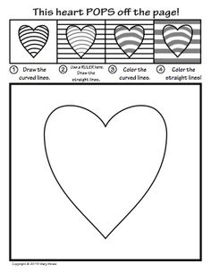 make your own coat of arms printables pinterest symbols arms