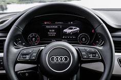 48 Best Audi MMI images in 2016 | Audi, Vehicles, Cars