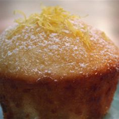 Try this Children's Yoghurt Cake recipe by Chef Laura Calder. This recipe is from the show French Food At Home.