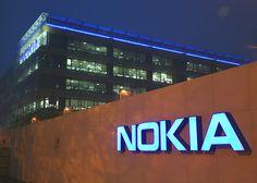 Es este el nuevo terminal de Nokia para el 2017?