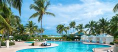 Destination Wedding or Honeymoon: Exuma Bahamas | Sandals Resort