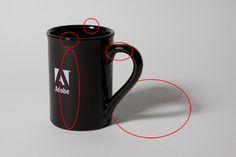 [ARTIGO] Fotografia de Produtos (Still) - exemplos de luz e acessórios