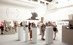 grafton architects at venice biennale - silver lion award