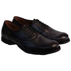 #Timberland Boot Company  #ApparelFootwear          #Timberland #Boot #Company #Memories #Plain #Oxford #Dark #Grey #Mens #Casual #Dress #Oxfords           Timberland Boot Company 73 Memories Plain Toe Bal Oxford Dark Grey Mens Casual Dress Oxfords                                      http://www.seapai.com/product.aspx?PID=7277740