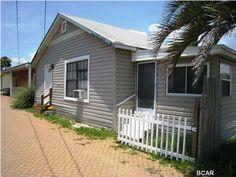 5BR home in Laguna Beach sold for $149,000.  Contact Craig at 850-527-0221 or www.CraigDuran.com #panamacitybeach #pcb #pcbhomesforsale