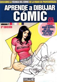 aprende_a_dibujar_comics_01_volumen_by_saltaalavista_blog