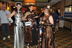 Dalek Dalek, Cosplay Costumes, Formal Dresses, People, Fashion, Dresses For Formal, Moda, Formal Gowns, Fashion Styles