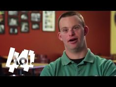 Tim Harris, an inspirational speaker and social change advocate with Down syndrome, will be at OCALICON2015!