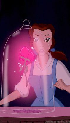 Princesses Disney Pinterest Disney Mag