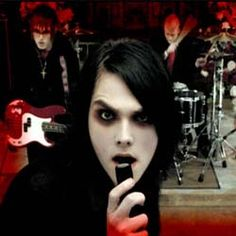 My Chemical Romance Na Na Na backing track download this My Chemical Romance Na Na Na backing track and practice playing guitar or practice vocals to My Chemical Romance Na Na Na instrumental backing track, instant mp3 music download